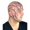 Stitches Bald Cap